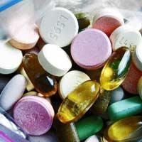 Cefaleia rebote é provocada por remédios e desconhecimento